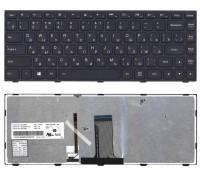 Клавиатура для ноутбука Lenovo IdeaPad Flex 14 G40-30