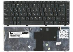 Клавиатура для ноутбука Lenovo E45