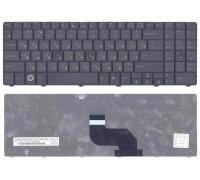 Клавиатура для ноутбука MSI A6400  v.2