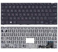 Клавиатура для ноутбука Samsung NP915S3