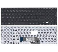 Клавиатура для ноутбука Asus TP500LN