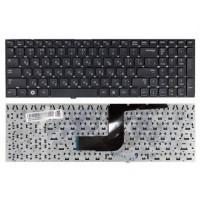 Клавиатура для ноутбука Samsung RC510 (002701) Черная