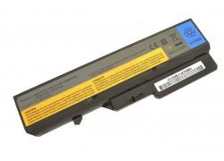 Аккумулятор 57Y6454 для ноутбука Lenovo 10.8-11.1V 5200mAh OEM