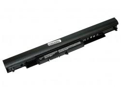 Аккумулятор HS03 10.8-11.1V 2600mAh