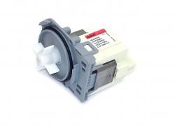 Насос сливной (помпа) Askoll 30 Вт M221 для стиральной машины Electrolux, Zanussi, AEG, Candy VER-2