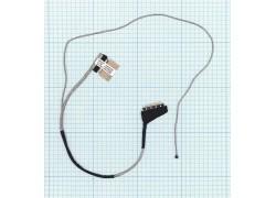 Шлейф матрицы для ноутбука Acer Aspire ES1-520 ES1-521 ES1-522