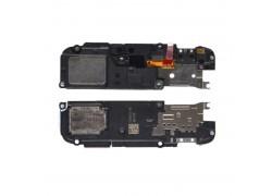Buzzer (звонок) для Huawei Honor 9A/ Y6p в боксе