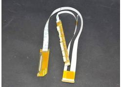"Переходник матрицы с 15,6"" LAMP на 15,6"" LED"