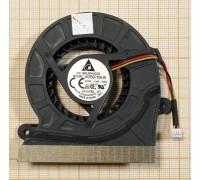 Вентилятор (кулер) для ноутбука Samsung R410/R460
