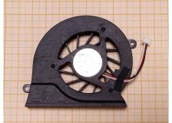Вентилятор (кулер) для ноутбука Samsung NP300E4A/NP300E5A series