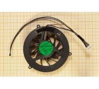 Вентилятор (кулер) для ноутбука Acer 6930G