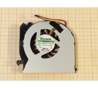 Вентилятор (кулер) для ноутбука HP DV6-7000/DV7-7000