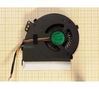 Вентилятор (кулер) для ноутбука Acer 5635/5735/5235 (S/N: AB0805HX-TBB)