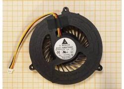 Вентилятор (кулер) для ноутбука Acer 5750G/V3-551 (без корпуса)