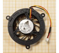 Вентилятор (кулер) для ноутбука HP 4410/4415/4510