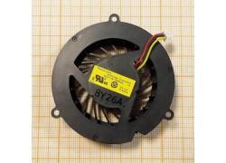 Вентилятор (кулер) для ноутбука HP CQ50/CQ50/CQ70 AMD