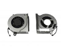 Вентилятор (кулер) для ноутбука HP 4325s/4420s