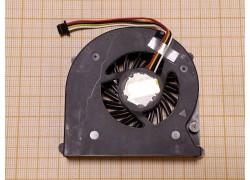 Вентилятор (кулер) для ноутбука HP 4310s/4311s