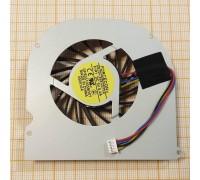 Вентилятор (кулер) для ноутбука Asus X82