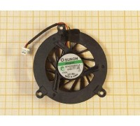 Вентилятор (кулер) для ноутбука Asus Z99