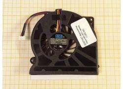 Вентилятор (кулер) для ноутбука Asus N61/N71 series