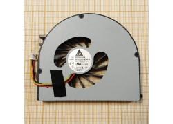 Вентилятор (кулер) для ноутбука Dell N5110 series