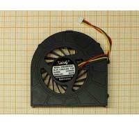 Вентилятор (кулер) для ноутбука Dell N5010 series