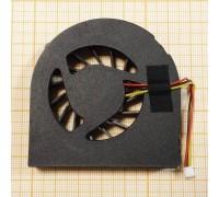Вентилятор (кулер) для ноутбука Dell N4040/N4050 (006685)