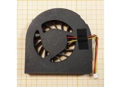 Вентилятор (кулер) для ноутбука Dell N4040/N4050