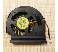 Вентилятор (кулер) для ноутбука Dell M5030/N5030 series