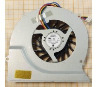 Вентилятор (кулер) для ноутбука Asus N82