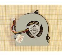 Вентилятор (кулер) для ноутбука Asus UL30/X32/U35
