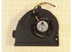 Вентилятор (кулер) для ноутбука Asus K53S