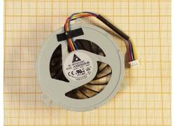 Вентилятор (кулер) для ноутбука Asus K42D (AMD)
