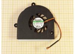 Вентилятор (кулер) для ноутбука Asus K53/X53 series