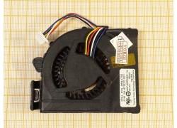 Вентилятор (кулер) для ноутбука Lenovo E420/E425/E520/E525