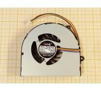 Вентилятор (кулер) для ноутбука Lenovo G580 v.2