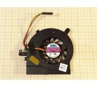 Вентилятор (кулер) для ноутбука Lenovo Y450 series