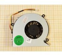 Вентилятор (кулер) для ноутбука Lenovo G430/G530