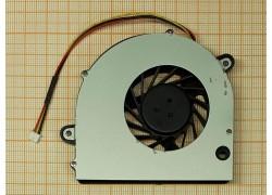 Вентилятор (кулер) для ноутбука Acer Aspire 4330 (481)