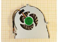 Вентилятор (кулер) для ноутбука Lenovo Y560