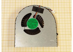 Вентилятор (кулер) для ноутбука Lenovo B570/V570 series