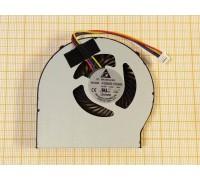 Вентилятор (кулер) для ноутбука Lenovo B470/V470