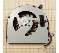 Вентилятор (кулер) для ноутбука Lenovo G400/G500/G505/G510