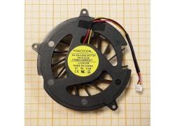 Вентилятор (кулер) для ноутбука HP DV5000/DV8000