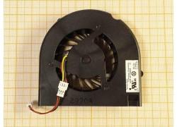 Вентилятор (кулер) для ноутбука HP CQ50/CQ50/CQ70 Intel