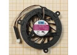 Вентилятор (кулер) для ноутбука Toshiba M300/L310