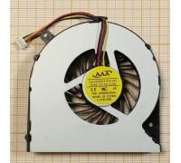 Вентилятор (кулер) для ноутбука Toshiba C850/C870/L850/L870 v.2
