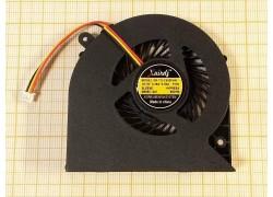Вентилятор (кулер) для ноутбука Toshiba C850/C870/L850/L870 3pin v.1