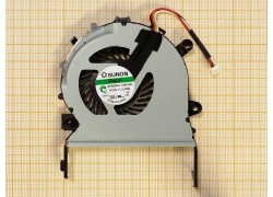 Вентилятор (кулер) для ноутбука Acer 5553G/5553 (4pin) series